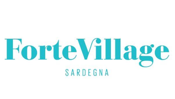 Logo Fortevillage