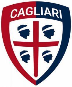 Cagliari Calcio Official Merchandise